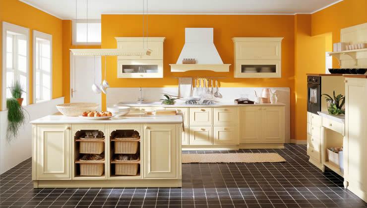 Benzoni mobili trasformabili it badano mobili cucine - Mobili per case piccole ...