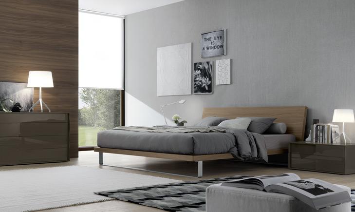 camera da letto moderna bianca prezzi ~ gitsupport for . - Benzoni Mobili Trasformabili It