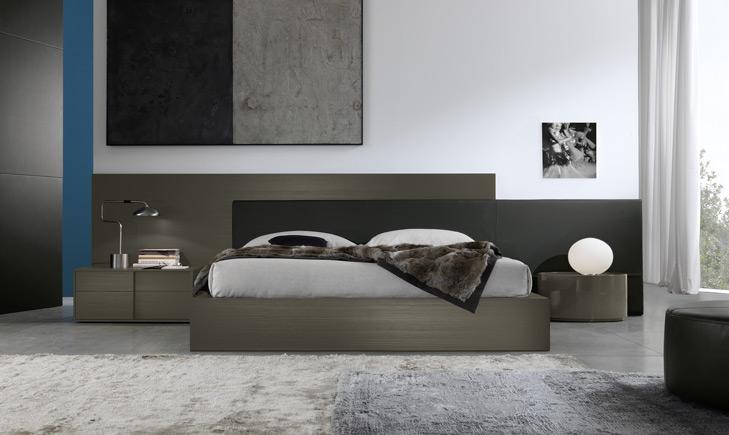 Badano mobili letti - Camere da letto matrimoniali moderne ...