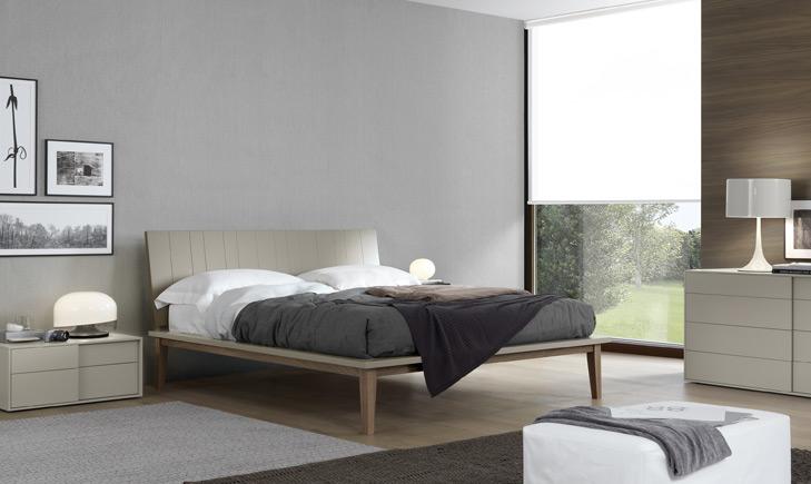 Badano mobili letti for Letti design occasioni